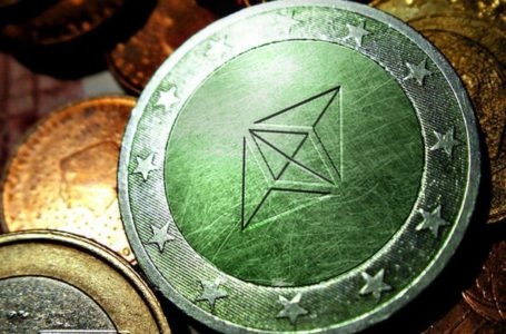 Ethereum Classic may move upto $7 by the end of the week