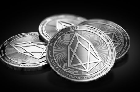 EOS Price Analysis: EOS up by 18% since past 4 days, will it retain the same momentum or fall marginally?