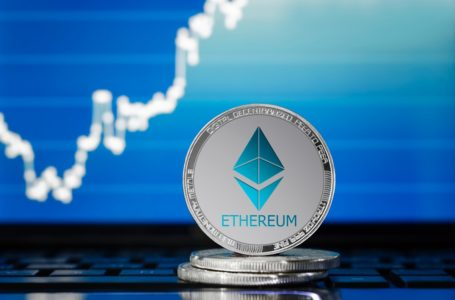 Bulls to Gain Hold on Ethereum (ETH)