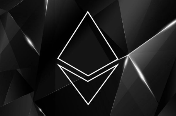 Ethereum (ETH) Marks Almost 3% Hike Over the Last 24 Hours