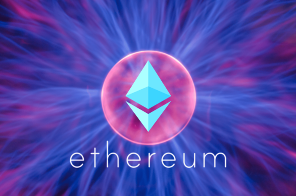 Ethereum (ETH) Likely to Bounce Back and Gain Momentum Soon