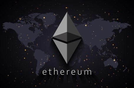 Will Bears Continue to Sway Over Ethereum (ETH)?