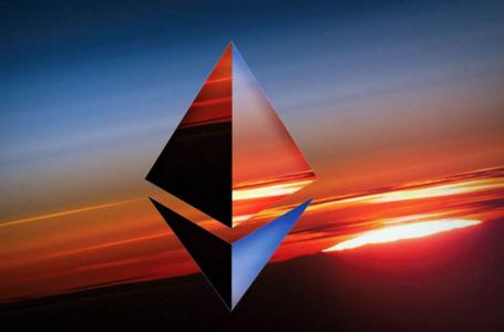 Ethereum Exhibits a Bullish Last Week; Breaching $155 Should be the Next Target
