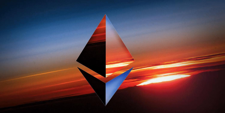 Ethereum (ETH) Price Analysis