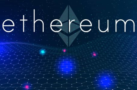 Ethereum Continues to Trade Under Bearish Impact; Dribbles to $258