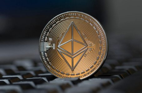 A Step-by-Step Guide to Ethereum Token